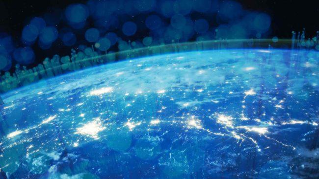 IPv6でインターネットが高速化する?