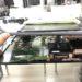 パソコン修理,有限会社ハビス,データ復旧,モニター割れ修理,静岡県東部,沼津市,三島市,清水町,長泉町,裾野市,富士市,函南町,伊豆の国市,御殿場市,富士宮市,熱海市